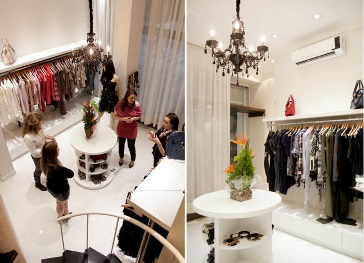 loja dottie curitiba moda feminina 03-1