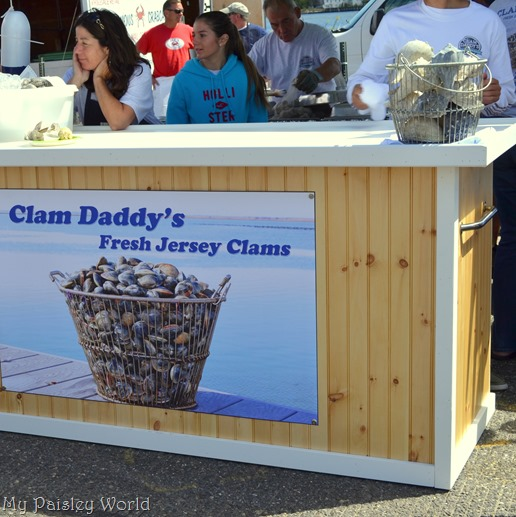 acseafoodfest9
