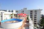 Фото 4 Erma Hotel