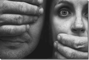 La CONSAVIG realizará dos jornadas contra la violencia de género en La Costa