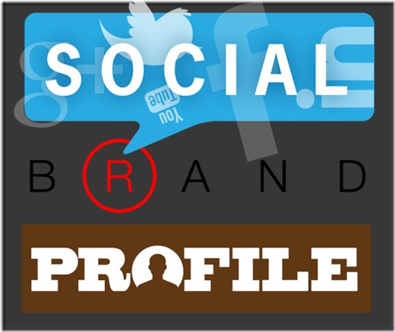 SocialBrandProfile_2