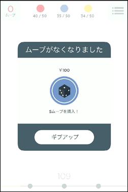 2014060213150501