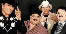 Erick Garza Garza, ex integrante de Bronco, fue secuestrado y posteriormente ejecutado