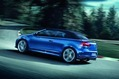 VW-Golf-R-Cabrio-2