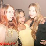 Point club 2011.08.26