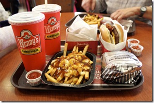 wendys-meal-poutine