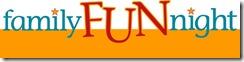FamilyFunNight2012_banner