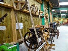 2014.08.24-035 moulins à mouture