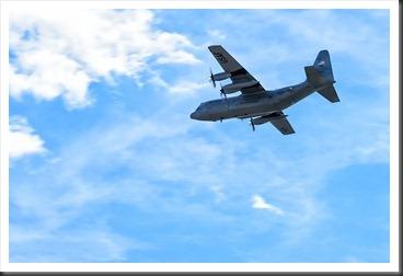 2012Sep15-Thunder-Over-The-Blue-Ridge-616