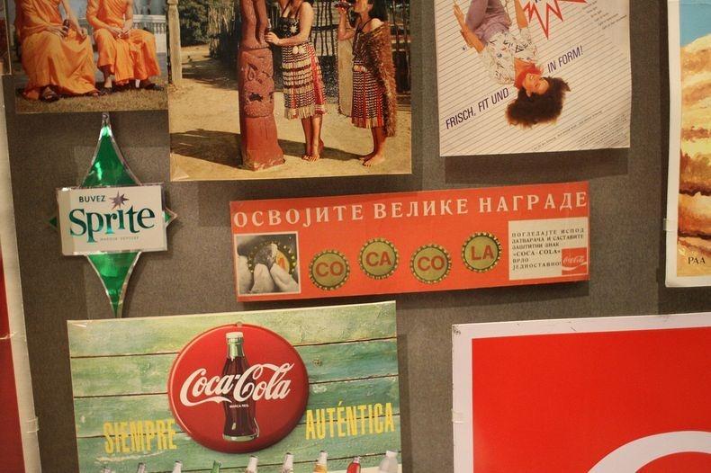 coca-cola-museum-25