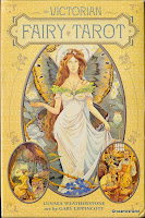 The Victorian Fairy Tarot.jpg