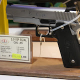 defense and sporting arms show - gun show philippines (61).JPG