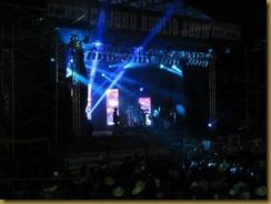 cajuru-rodeio-show2012 (21)