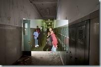 201212_colegio-abandonado-detroit-ayer-hoy20