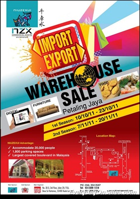 Import-Export-Warehouse-Sale-2011-EverydayOnSales-Warehouse-Sale-Promotion-Deal-Discount