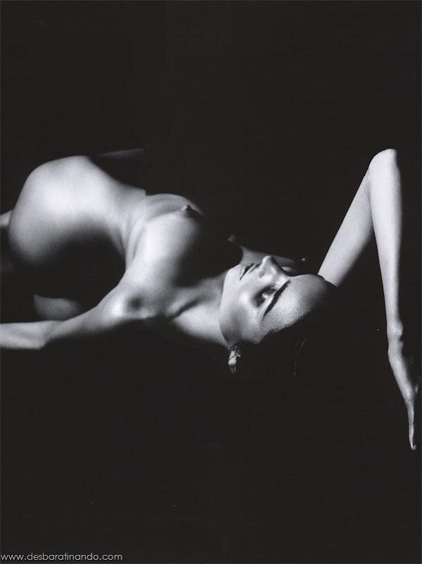 Miranda-kerr-sexy-sensual-linda-nua-nude-pelada-boob-boobs-ass-bunda-peito-tetas-nsfw-desbaratinando (23)