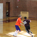 Alumni Basketball Game 2013_36.jpg