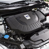 2013-Volvo-V40-HB-6.jpg