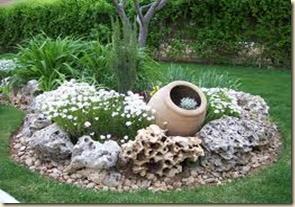 a continuacin veras un video de piedras decorativas