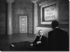 Citizen Kane Thatcher Archive