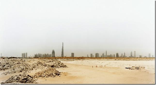 Sze Tsung Leong_Dubai-I_2007