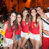2014-07-19-carnaval-estiu-moscou-103