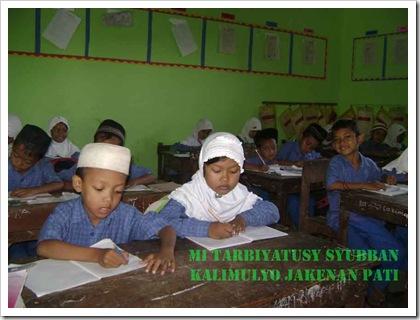 murid-madrasah-01