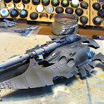Phantom and superheavies by Hortwerth WIP 22.jpg