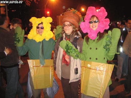 Pin disfraces caseros halloween ninos diablo pelautscom on - Disfraces halloween caseros ...