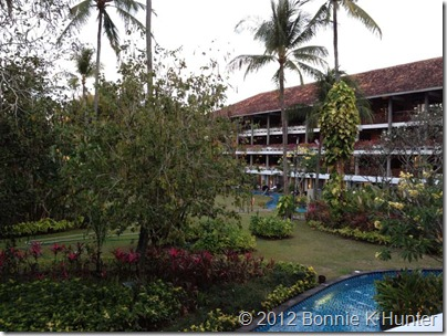Bali 2012 084