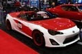 SEMA-2012-Cars-512