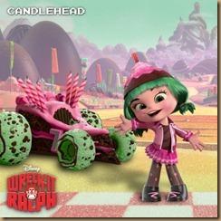 Candlehead-575x575