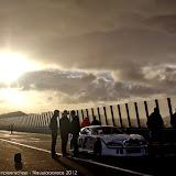 Winter Endurance Kampioenschap - Nieuwjaarsrace 2012 008.jpg