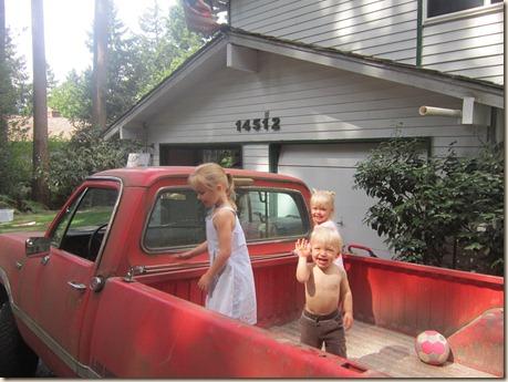 8-21 kids truck 1