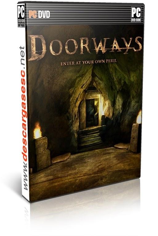 Doorways The Underworld-CODEX-pc-cover-box-art-www.descargasesc.net_thumb[1]