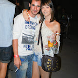 2013-09-14-after-pool-festival-moscou-54
