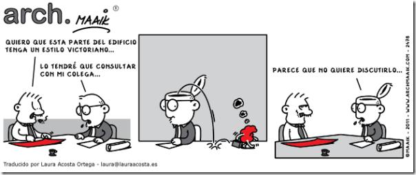 humor grafico arquitectos (11)