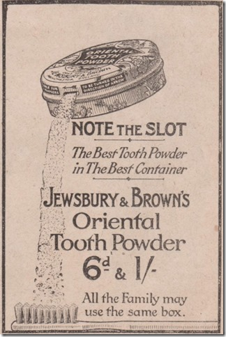 toothpaste_1913