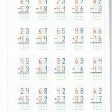 Ya calculo 2 -022.jpg