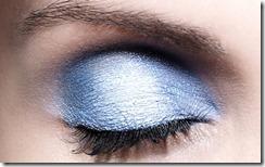 Sombras-metalizadas-para-os-olhos (1)