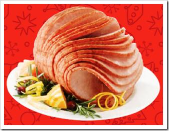 BiLo_Christmas_dinner