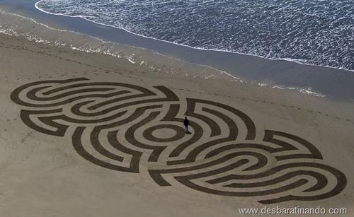 desenhando na areia desbaratinando  (12)