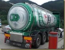 определяем пиковую нагрузку на охладитель пива/кваса