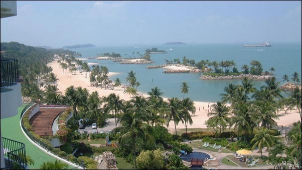 جزيرة سنتونا4