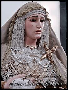 amargura-motril-rosario-2011-alvaro-abril-(2).jpg