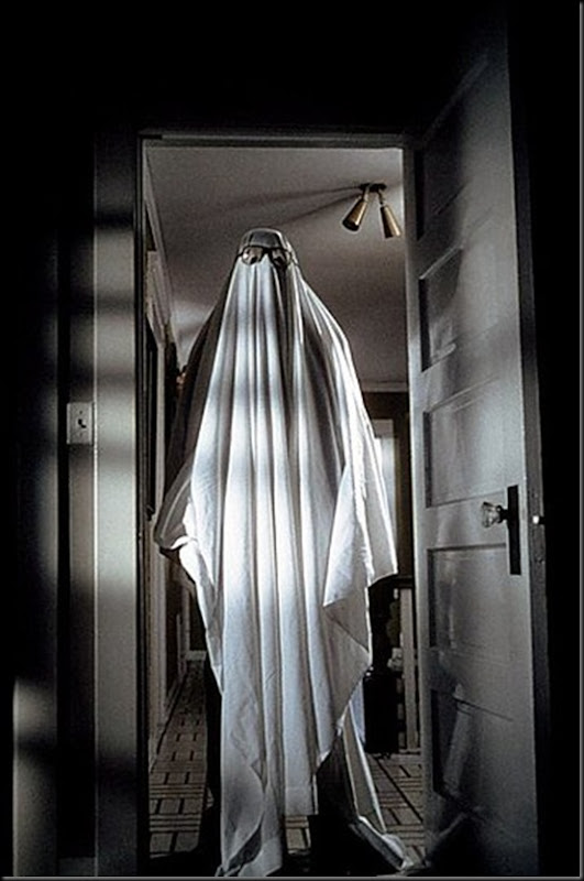 Halloween-2011CAPYPLL0