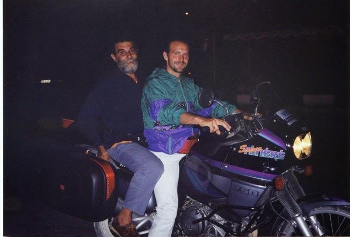 1997 Grecia (4)