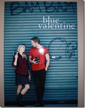 blue-valentine_120508