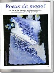 apostila de pintura em tecido (11)