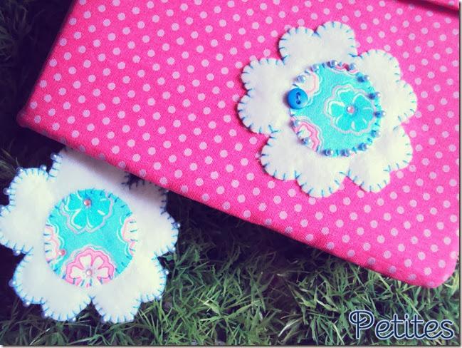capa de livro flores_08